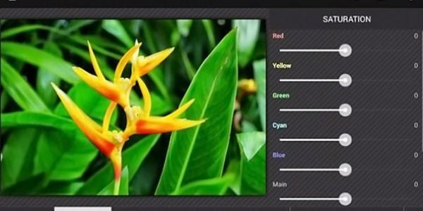 Aplikasi Android Editing Foto Terbaik  Berita Seputar Indonesia