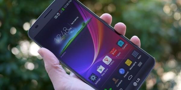 Promo Dan Harga Terbaru LG G3